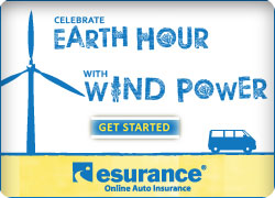 2009-03-25-esurance-earth-h