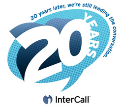 Ic-20yearGraphic-Small