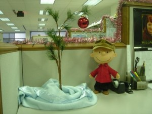 Charlie-brown-christmas-tree-office